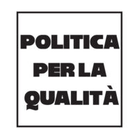 https://www.meccanicapontechiese.it/wp-content/uploads/2020/02/politica-pe-la-qualita-200x200.jpg